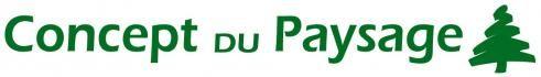 cropped Logo Concept du Payasage 1
