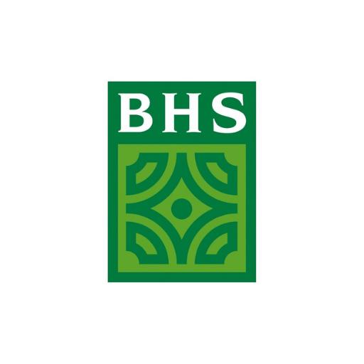 BHS - Partenaires CONCEPT DU PAYSAGE