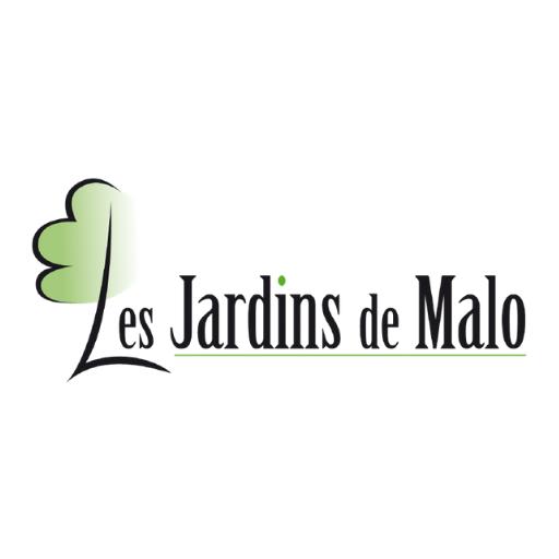 LES JARDINS DE MALO Concept du paysage