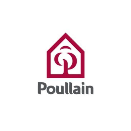 Jardinerie Poullain CONCEPT DU PAYSAGE